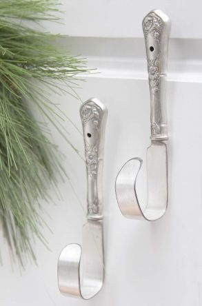 Upcycle-silver-hooks