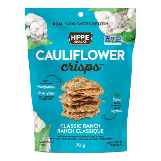 HippieSnacks-CauliflowerCrisps-ClassicRanch